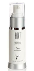 ART Day Activator - 1 fl oz