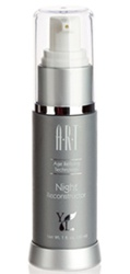ART Night Reconstructor - 1 fl oz