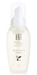 ART Gentle Foaming Cleanser - 30 ml
