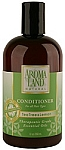 Aromatherapy+ Conditioner - Tea Tree & Lemon 12 oz.