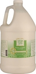 Aromatherapy+ Hand & Body Lotion - Tea Tree & Lemon 1 gallon