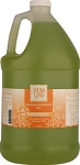 Massage & Body Oil Jasmine & Clementine 1 gallon