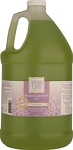 Massage & Body Oil Lavender 1 gallon