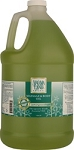 Massage & Body Oil Lemongrass & Sage 1 gallon