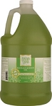 Massage & Body Oil Tea Tree & Lemon 1 gallon