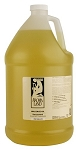 Massage Oil AromaFree (R) (Unscented) 1 gallon