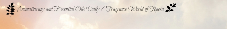 Fragrance World Special Offers