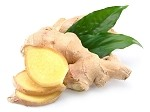 Ginger 5 ml. ( 1/6 oz )