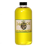 Jojoba Oil (4oz)