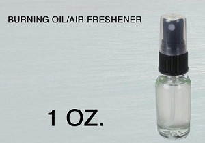 Air Freshener Sprays  (1oz) Dozen