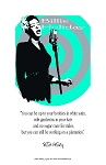 Billie Holiday Print 11