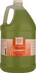 Massage & Body Oil Ylang Ylang & Ginger 1 gallon