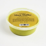 Cosmetic Grade Shea Butter ( 4 oz )