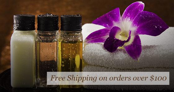 Perfume oils, fragrance oils, body oils, essential oils