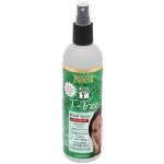 PARNEVU T-Tree Braid Spray 12 fl. oz.