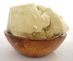 Raw Shea Butter ( 16 oz )